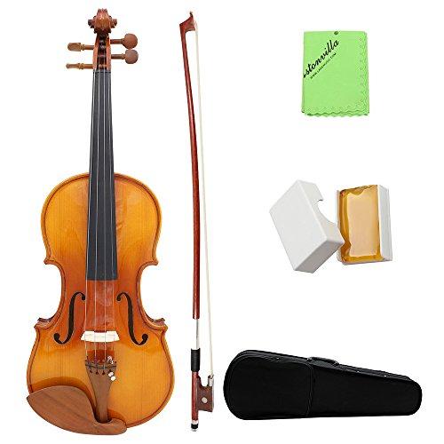andoer-plein-surface-4-4-naturel-acoustique-massif-en-bois-spruce-placage-en-erable-flamme-violon-fi