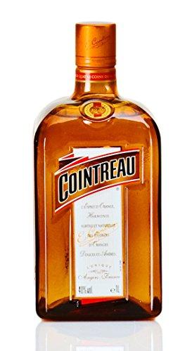 cointreau-liqueur-40-ml1000