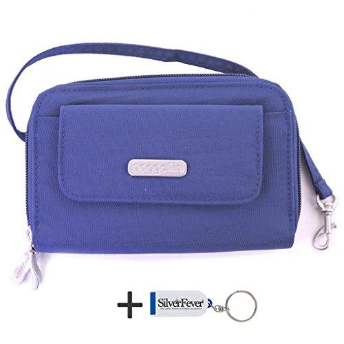 baggallini-rfid-wallet-wristlet-front-pocket