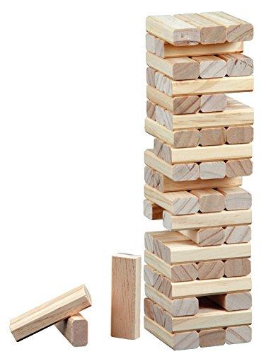 philos-3276-maldito-tower-juegos-de-habilidad