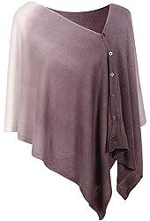 Women's Belmont Sweater-Knit 4-In-1 Convertible Scarf