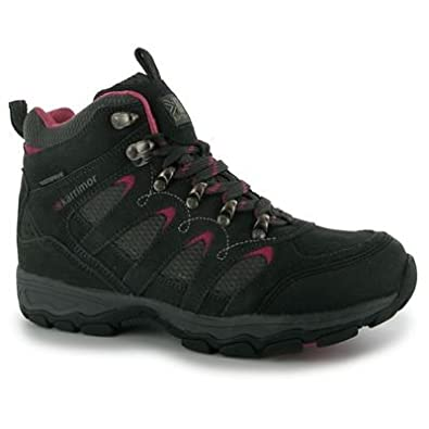 best walking boots for 2012 28 images is it still