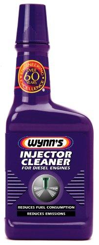 wynns-injecteur-diesel-propre-et-le-traitement