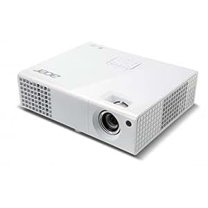Acer P1173 Vidéoprojecteur Mini-USB B