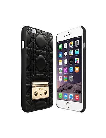 diorissimo-iphone-6-plus-custodia-case-brand-logo-iphone-6s-plus-custodia-diorissimo-for-man-woman-f