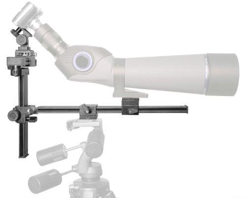 Bresser Adaptateur pour appareil photo numérique