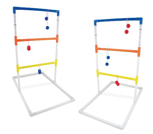 Golf Ladder Game Dimensions Comppresy