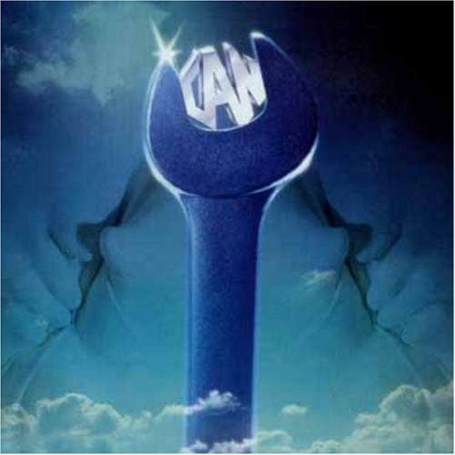 Can - Can Out Of Reach - Zortam Music