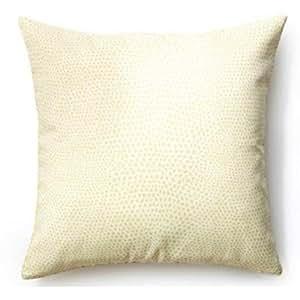 Cheetah Outdoor Decorative Pillow Size 26 X