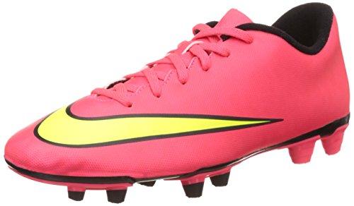 Nike-Mercurial-Vortex-II-FG-Zapatillas-de-ftbol-para-Hombre