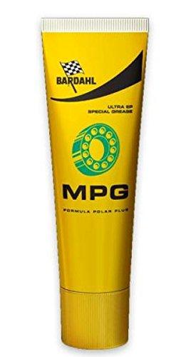 502019-mpg-bardahl-grasso-multiuso-250ml