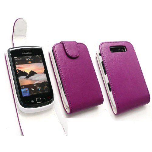 Blackberry Accessories