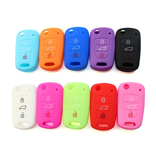 jessicaalba-3-buttons-remote-skin-jacket-silicone-cover-key-case-holder-bag-key-fob-skin-covers-repl