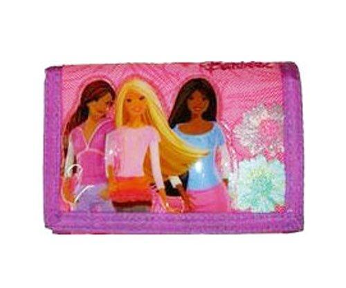 Barbie Portemonnaie online kaufen