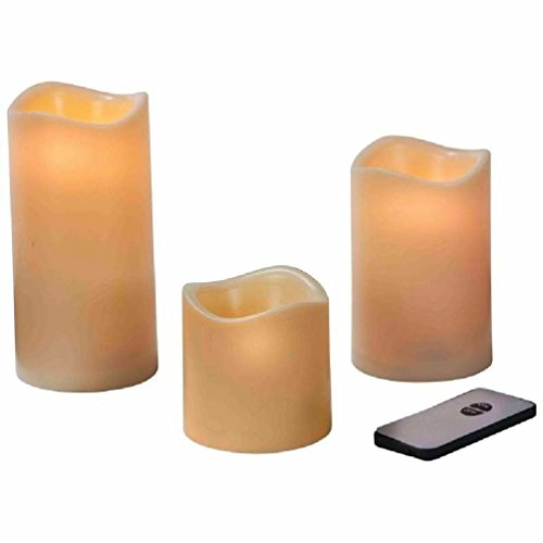 led-electronic-candle-set-with-remote-control-mood-lighting-fake-holiday-winter
