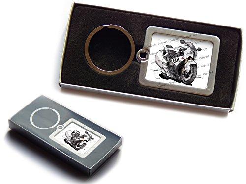 bmw-s1000rr-motorrad-offizielles-koolart-premium-schlusselanhanger-aus-metall-mit-geschenk-box-wahle