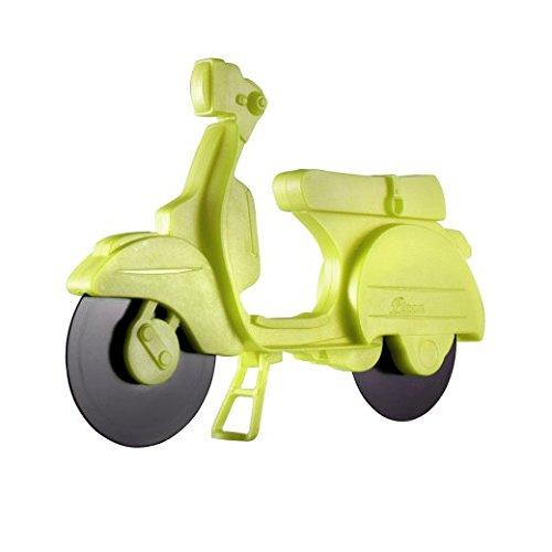 eddingtons-green-lambretta-vespa-scooter-pizza-cutter