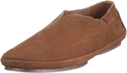 Emu Women's Elle Hazelnut Comfort W10117 5 UK