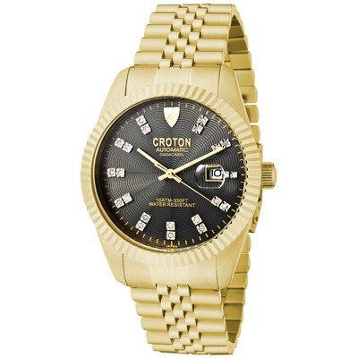 Croton Mens Watches