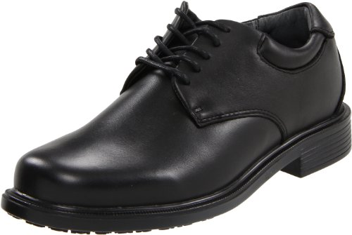 Mens Comfortable Work Shoes For Standing