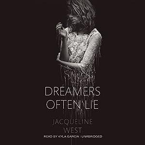Dreamers Often Lie Audiobook
