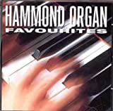 Hammond Organ Favourites
