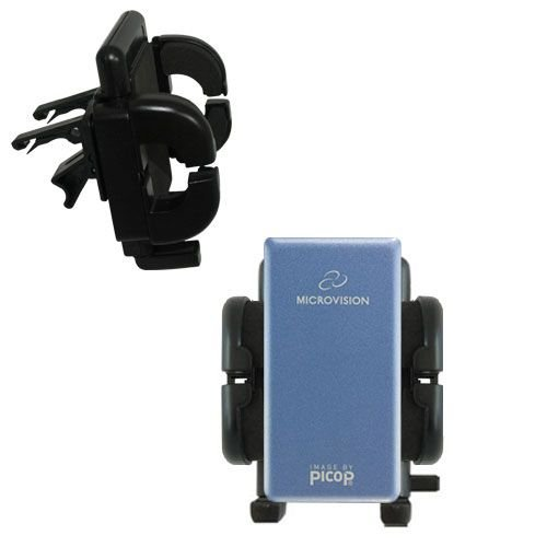 Microvision ShowWX Laser Pico