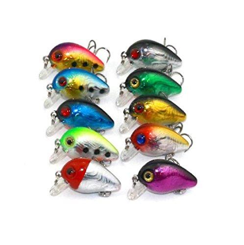 sannysis-kit-de-cebos-artificiales-10pcs-mini-pesca-de-cebo-bajo