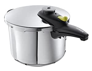 Tower 14922 cuiseur vapeur inox 6 litres cuisine maison - Cuiseur vapeur industriel ...