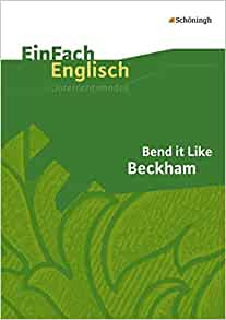 bend it like beckham book pdf