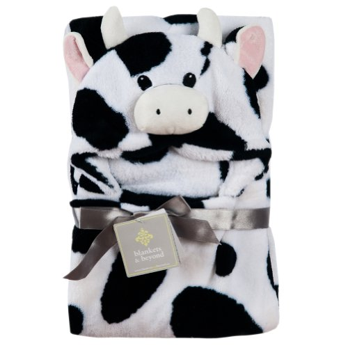 Best Cow Gifts