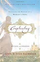 Captivating Revised & Updated: Unveiling the Mystery of a Woman's Soul