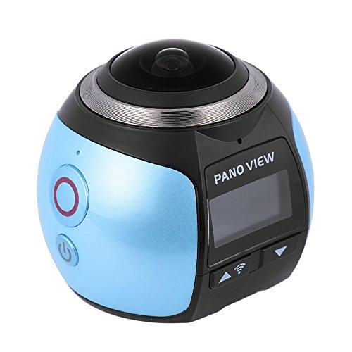 Andoer-V1-360-degrs-Panorama-Camra-Wifi-2448P-30FPS-16M-Fisheye-Film-Source-pour-DVR-virtuel-Lunettes-VR-Sports-daction-Activits-de-plein-air-Camra-Camscope-Voiture