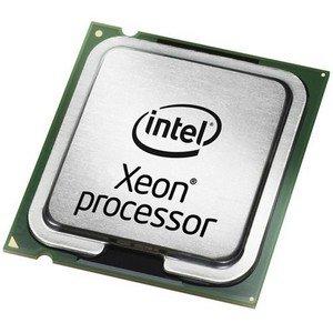 507792-B21 - HP CPU XEON QC 2.80GHz X5560 8MB 95W D0 PROCESSOR KIT FOR BL460C G6
