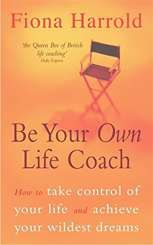 be your own life coach pdf