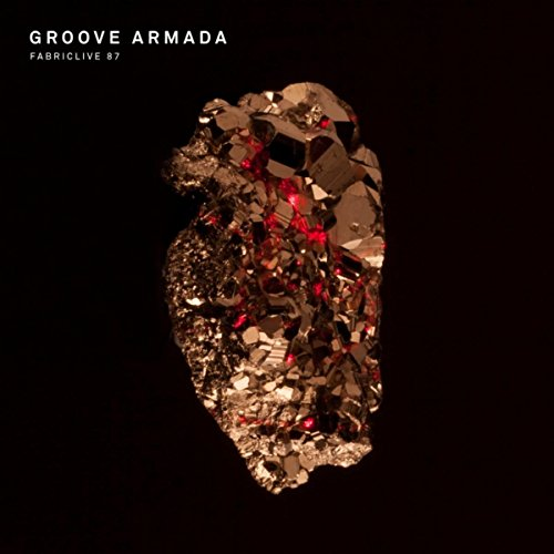 VA-FabricLive 87-Groove Armada-(FABRIC174)-CD-FLAC-2016-SPL Download