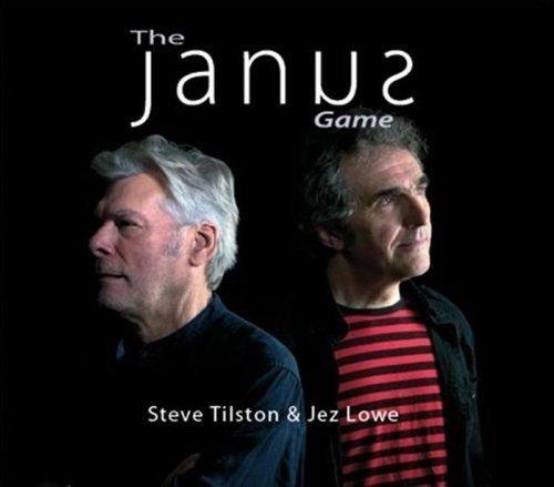 the-janus-game