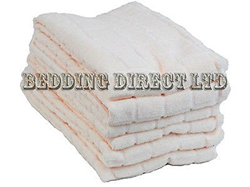 microfibre-towels-ideal-for-sports-gym-fitness-beach-swim-leisure-camping-travel-available-in-7-colo