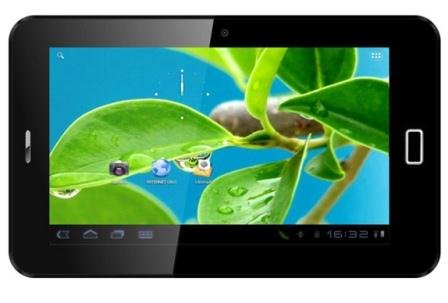 Datawind-7C-Tablet-7-inch-4GB-Wi-Fi-Voice-Calling-Black