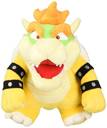 nintendo-5016743103026-26-cm-wii-bowser-plush-toy