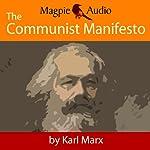 The Communist Manifesto | Karl Marx