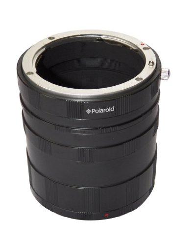Macro 62mm Canon EOS Rebel XT 10x High Definition 2 Element Close-Up Lens