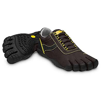 Vibram FiveFingers Mens Speed XC Casual Shoes by Vibram