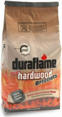 duraflame-inc-15-lb-all-natural-hardwood-briquets-by-duraflame-inc