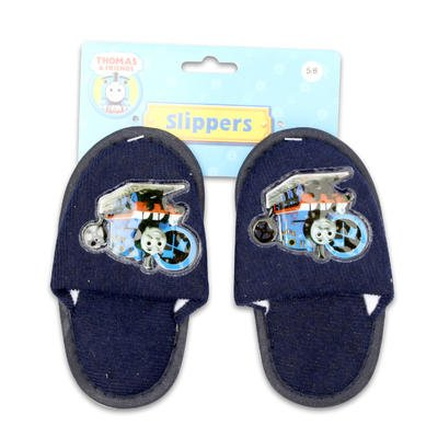 Thomas The Train Beds front-1035028