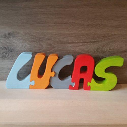 prenom-lettres-puzzle-en-bois-lucas-fabrique-a-la-main-en-france