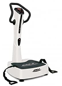 BH Fitness ABP Vibration Plate ABP