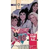 Welcome to 18 [VHS]