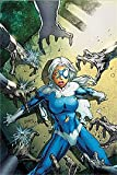 img - for Blackest Night Titans #3 book / textbook / text book