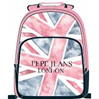 https://sites.google.com/site/clicatic/vueltaalcole/mochilas/mochila-grande-pepe-jeans-bandera-chica